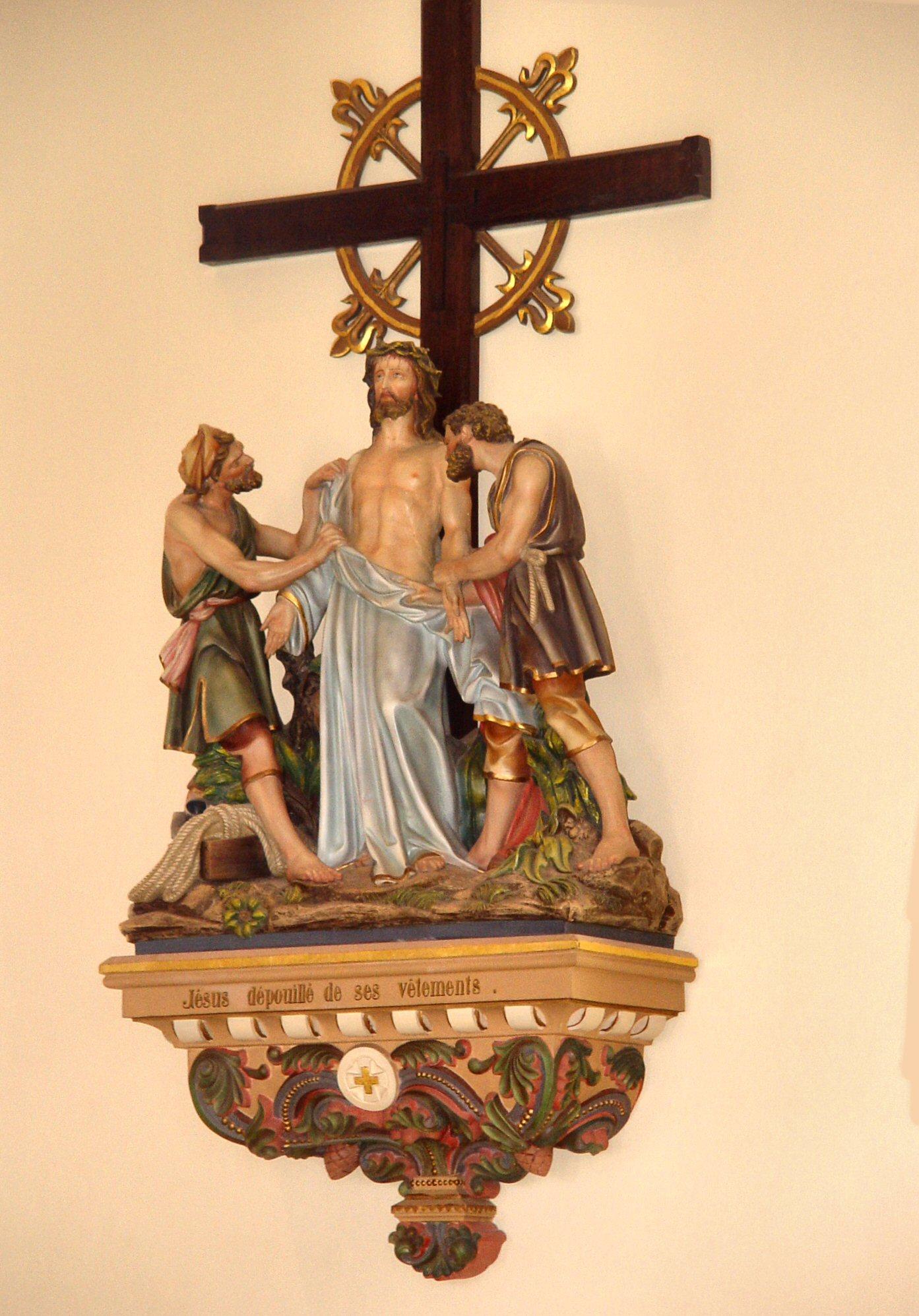 Catholic dating sites louisiana