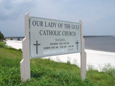 bay saint louis single catholic girls Bay saint louis's best 100% free catholic girls dating site meet thousands of single catholic women in bay saint louis with.